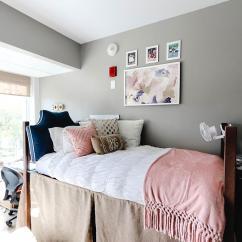 Living Room Tile Floor Images 3 Pc Sets Patterson Hall - Housing | University Of South Carolina