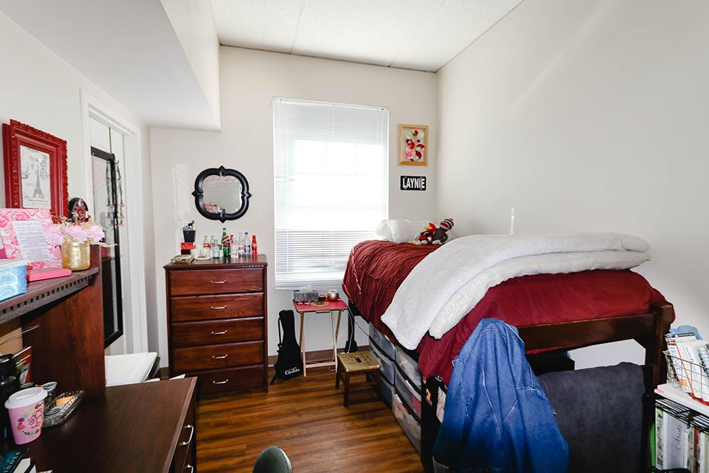 South Carolina Bedroom Furniture Bedroom North Carolina Bedroom Furniture Sets Bedroom