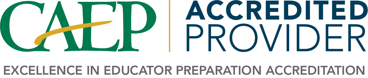 Assessment and Accreditation - College of Education | University of South Carolina