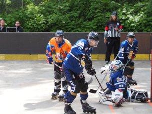 skaterhockey-2018_deggendorf_01