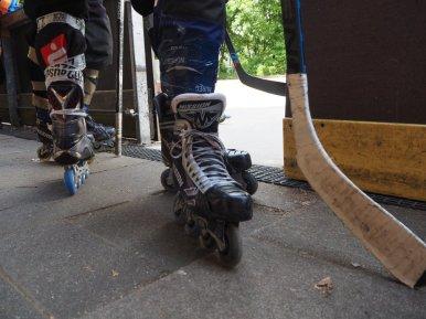 skaterhockey-2018_deggendorf_06