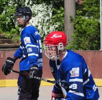 skaterhockey-2018_deggendorf_07