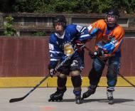 skaterhockey-2018_deggendorf_10