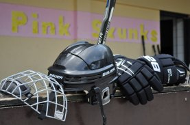 skaterhockey-2018_erc_ingolstadt_02