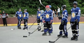 skaterhockey-2018_erc_ingolstadt_03