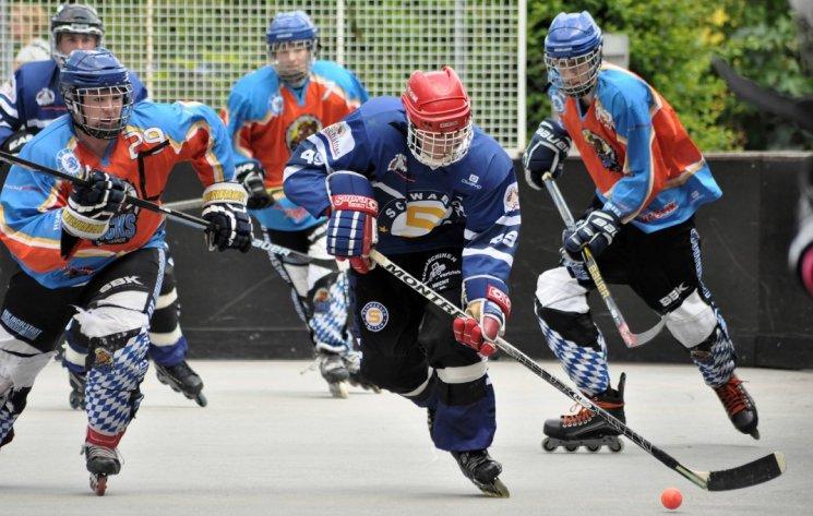 skaterhockey-2018_erc_ingolstadt_08