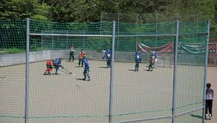 skaterhockey-2018_neubeuren_02