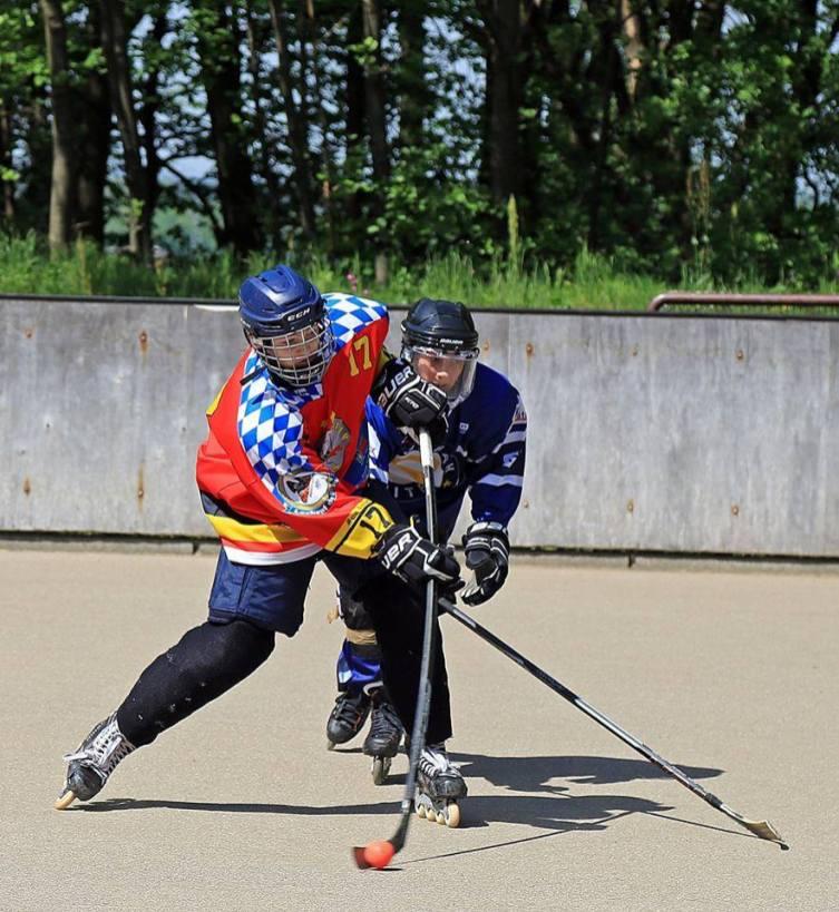 skaterhockey-2018_neubeuren_03