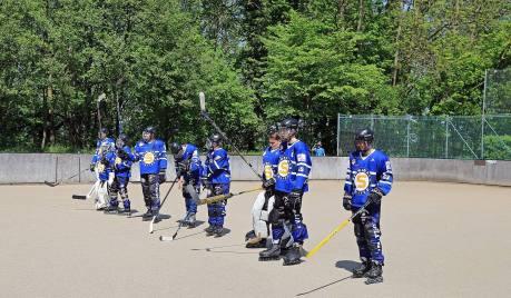skaterhockey-2018_neubeuren_06