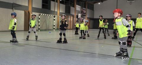 skaterhockey-skatekids_3