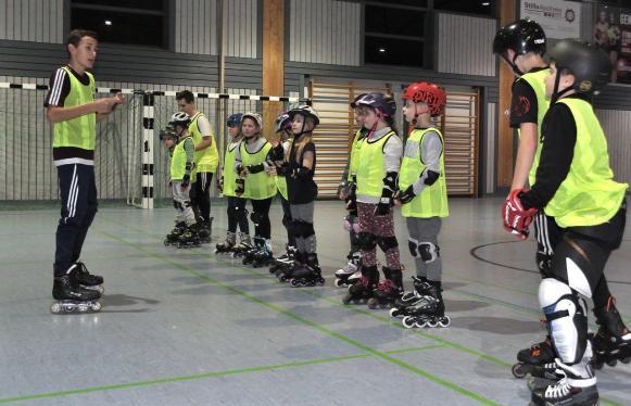 skaterhockey-skatekids_4