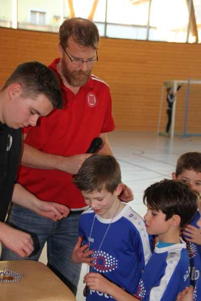 fussball-hrgp_2019-02