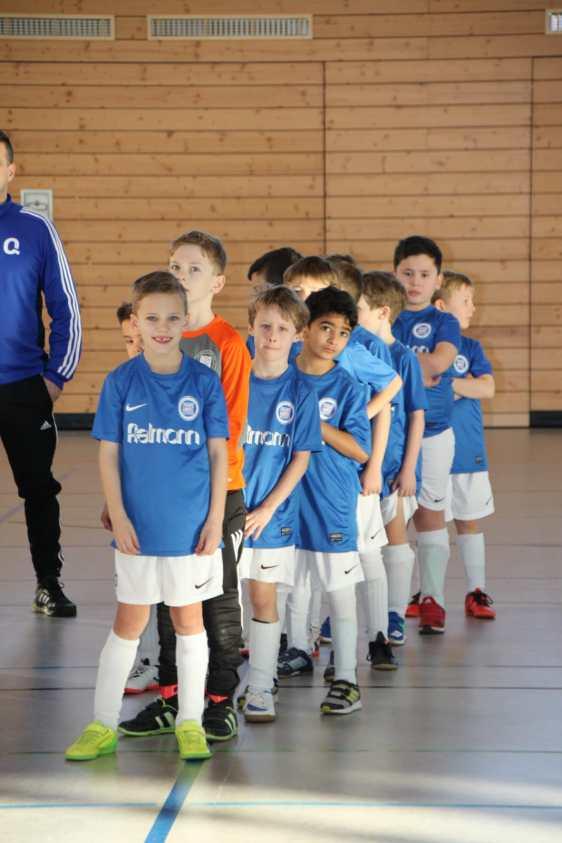 fussball-hrgp_2019-03