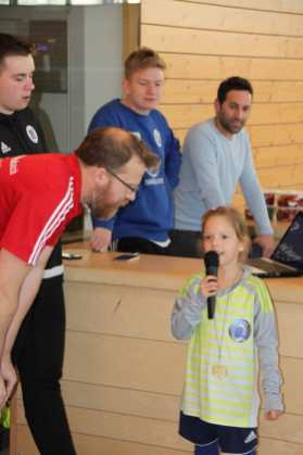 fussball-hrgp_2019-08