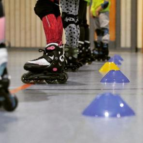 skaterhockey-skatekids_2019-februar_05