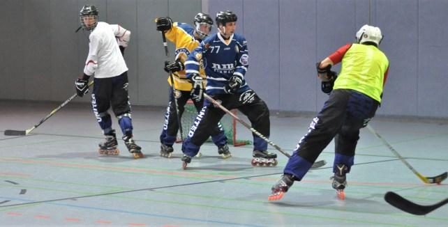 skaterhockey-2019_fotos_einzelseiten_17