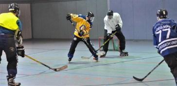 skaterhockey-2019_fotos_einzelseiten_18