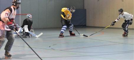 skaterhockey-2019_fotos_einzelseiten_23