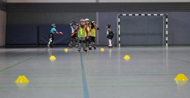 skaterhockey-2019_fotos_einzelseiten_32