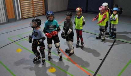 skaterhockey-2019_fotos_einzelseiten_33