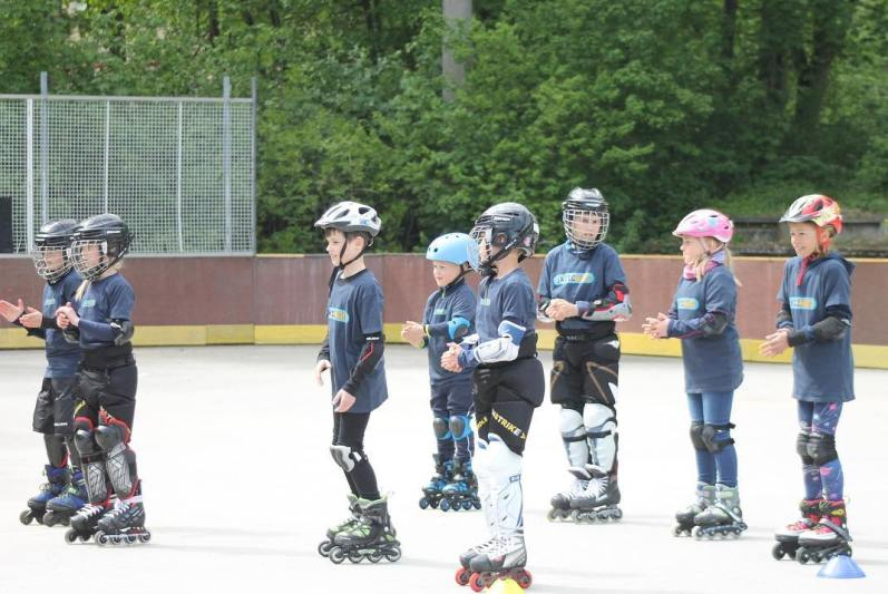 skaterhockey-skatekids_erlangen_1