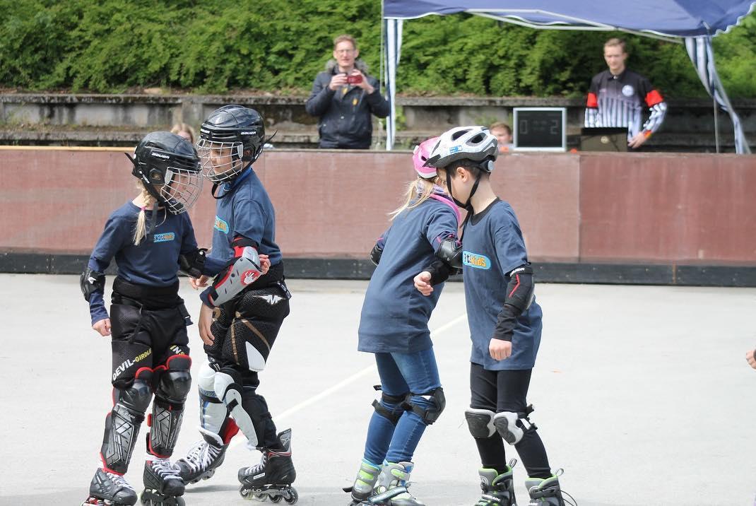 skaterhockey-skatekids_erlangen_3