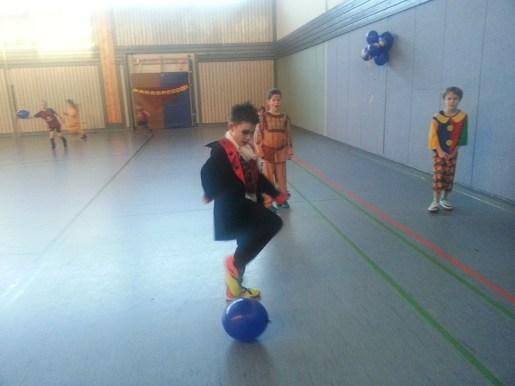 turnen-kinderfasching_2019_05