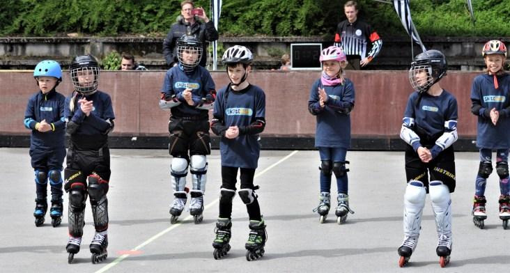 skaterhockey-skatekids_20190502_01