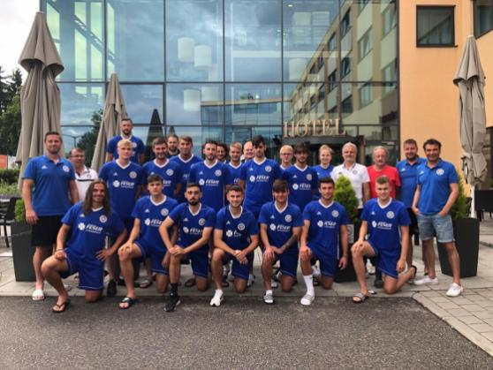 fussball-trainingslager_2019-1