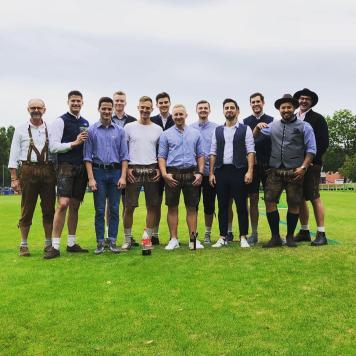 handball-straubing_2019-maenner