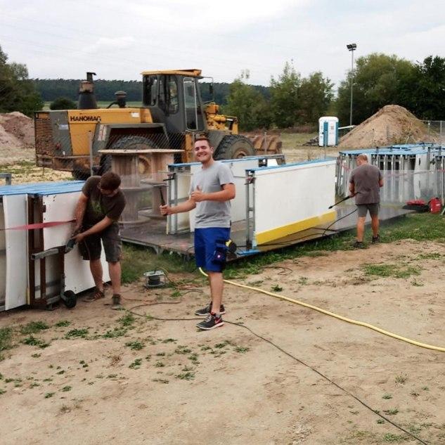 skaterhockey-baufortschritt_asphalt_13