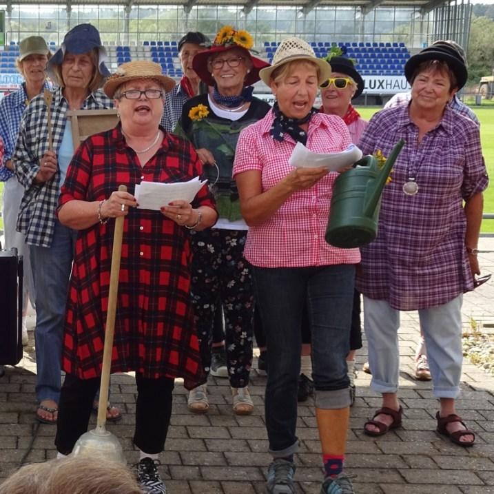senioren-sommerfest_2010_06