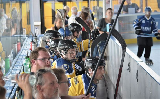 skaterhockey-eroeffnung_skatestadion_schwabach_2019-009