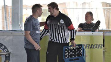 skaterhockey-eroeffnung_skatestadion_schwabach_2019-024