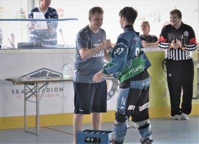 skaterhockey-eroeffnung_skatestadion_schwabach_2019-025