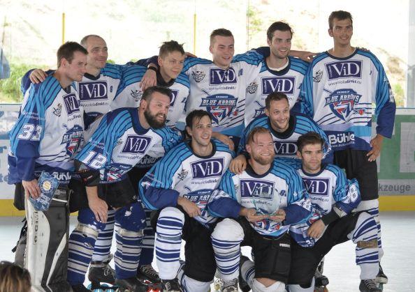 skaterhockey-eroeffnung_skatestadion_schwabach_2019-030