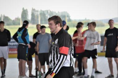 skaterhockey-eroeffnung_skatestadion_schwabach_2019-032
