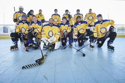 skaterhockey-eroeffnung_skatestadion_schwabach_2019-036