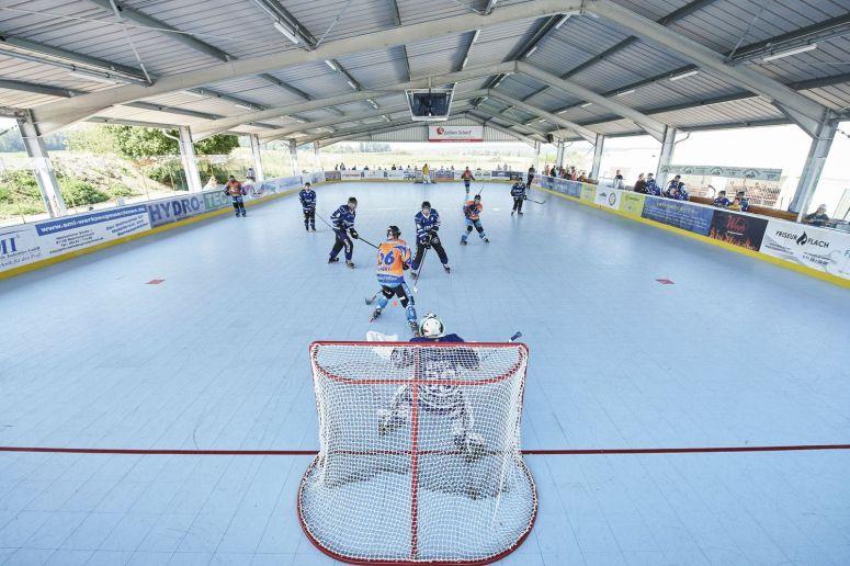 skaterhockey-eroeffnung_skatestadion_schwabach_2019-039