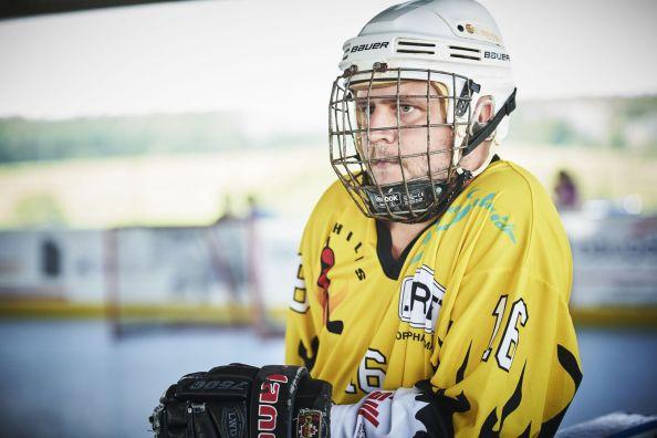 skaterhockey-eroeffnung_skatestadion_schwabach_2019-042