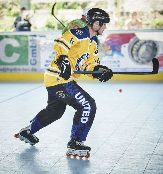 skaterhockey-eroeffnung_skatestadion_schwabach_2019-045