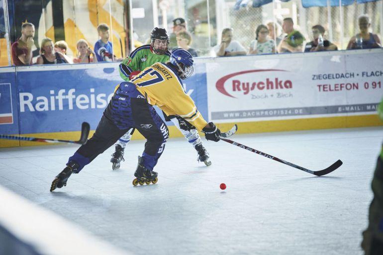 skaterhockey-eroeffnung_skatestadion_schwabach_2019-050