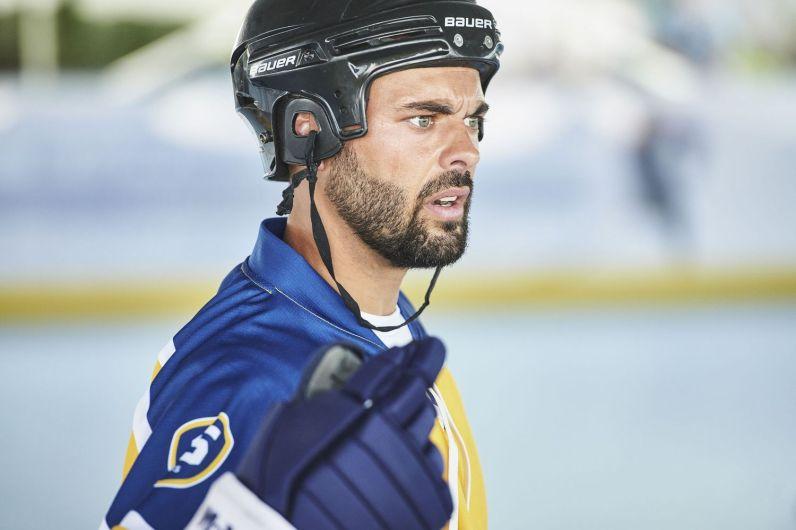 skaterhockey-eroeffnung_skatestadion_schwabach_2019-052