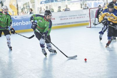 skaterhockey-eroeffnung_skatestadion_schwabach_2019-053