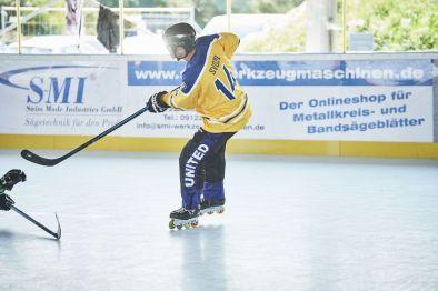 skaterhockey-eroeffnung_skatestadion_schwabach_2019-056