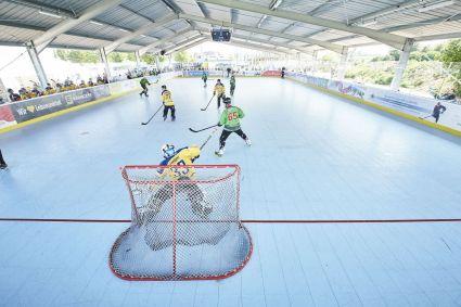 skaterhockey-eroeffnung_skatestadion_schwabach_2019-067