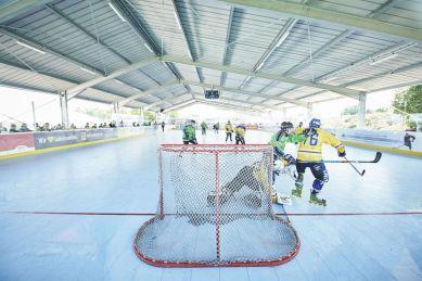 skaterhockey-eroeffnung_skatestadion_schwabach_2019-070