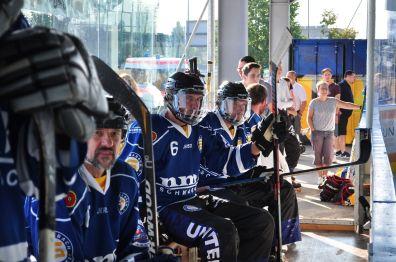 skaterhockey-eroeffnung_skatestadion_schwabach_2019-075