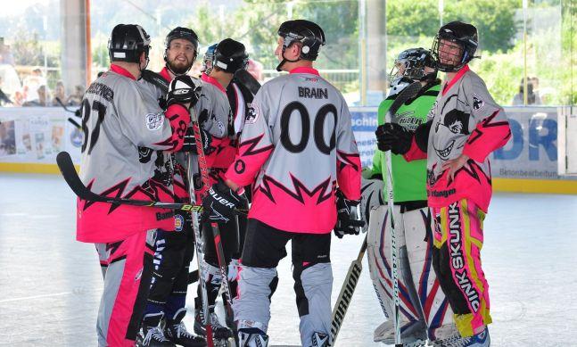 skaterhockey-eroeffnung_skatestadion_schwabach_2019-083