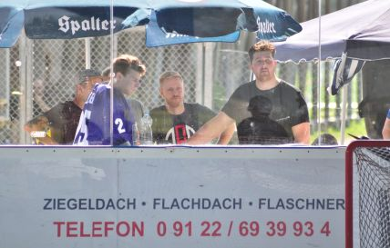 skaterhockey-eroeffnung_skatestadion_schwabach_2019-084